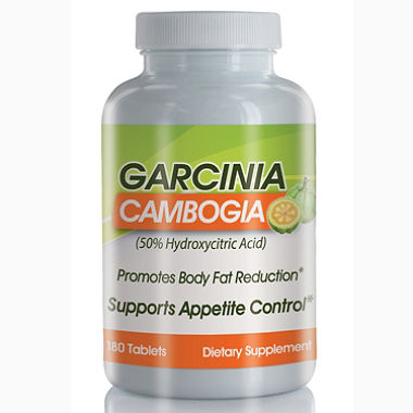 how to get the best out of garcinia cambogia